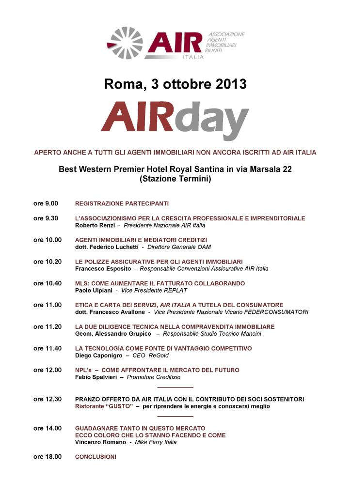 AIRday-3-Ottobre-2013-page-001