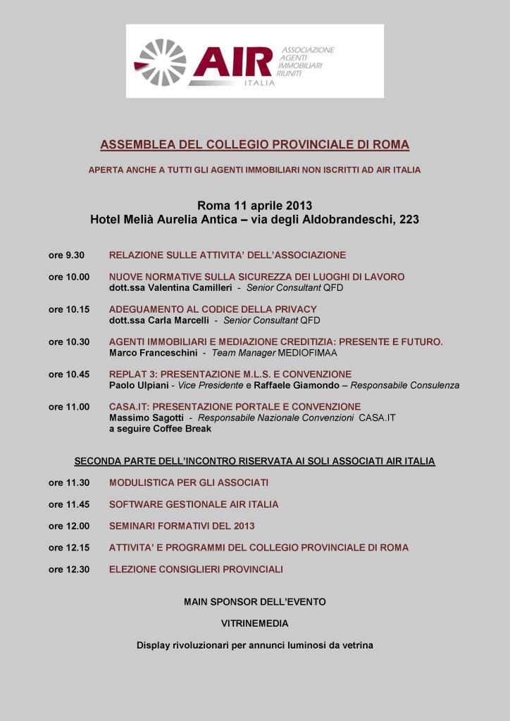 Assemblea-Provinciale-11-Aprile-2013-page-001