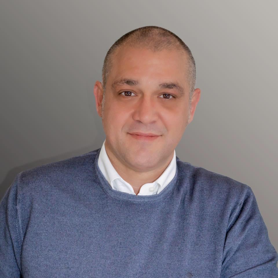 Massimo Michielan