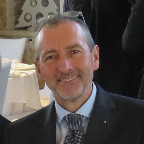 Giovanni Procino
