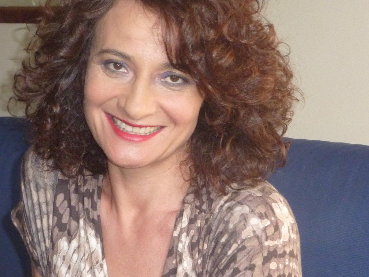Angela Ciani